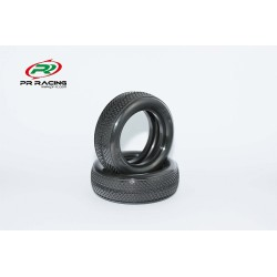 1601 pneus avant 4x2