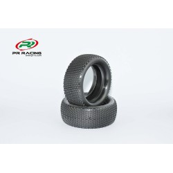 1603 pneus avant 4x4