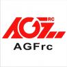 AGF-RC