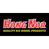 Hong Nor