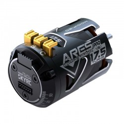 ARES PRO V2.1 6.5T