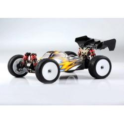 Buggy 4x4 Pro 1/14