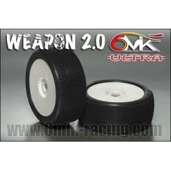 Weapon 2