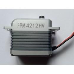 Servo FPM4212HV