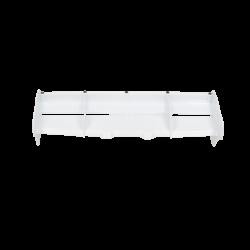 Aileron HB 2017 Blanc