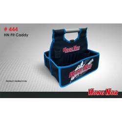 Pit bag Hong Nor