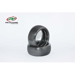 1604 pneus avant 4x4